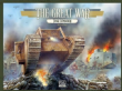 The Great War : Tank! Expansion